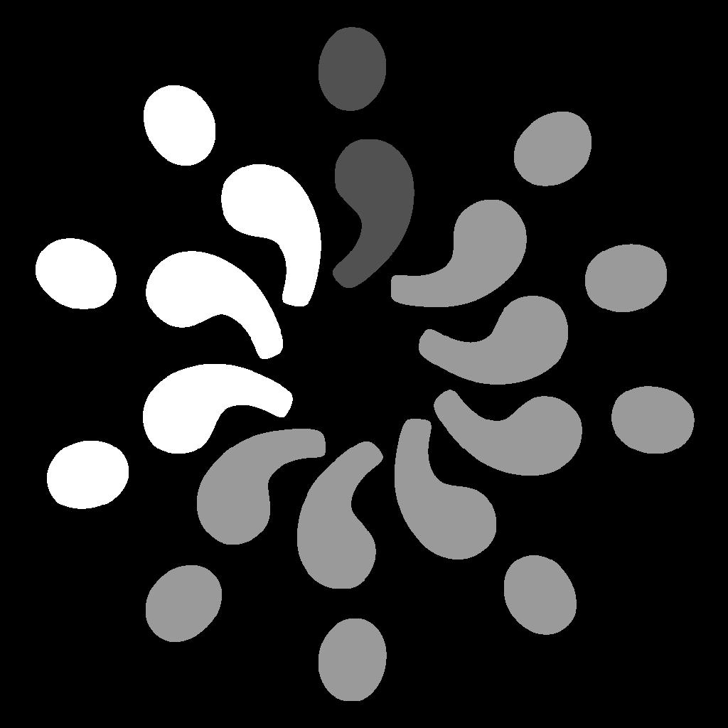 BA_Semicolon-1024x1024